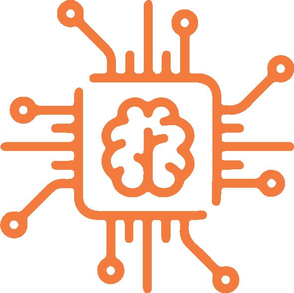Democratized AI